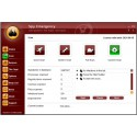 Spy Emergency - Antivirus & AntiSpyware