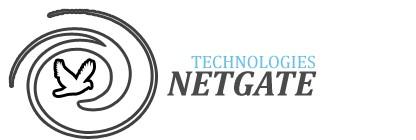 NETGATE TECHNOLOGIES